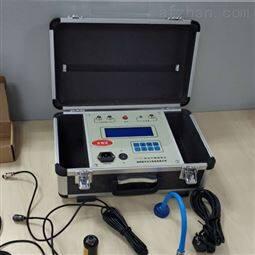 自动式 动平衡测试仪/报价