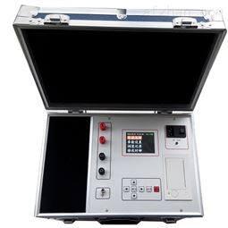 触摸屏/直流电阻测试设备