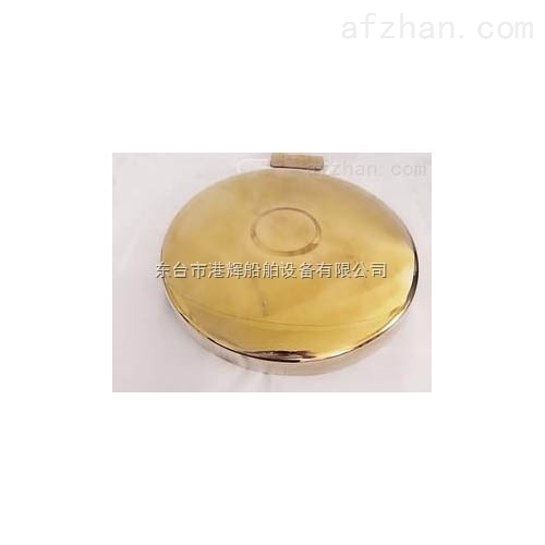 精品推荐船用铜制号锣 优质供应铜号锣厂家