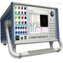 智能型/单相继电保护校验仪