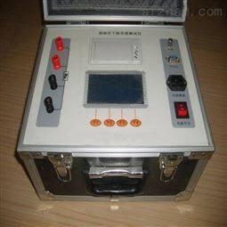 便携式/接地导通测量仪