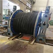 支持定做 UGFP单芯电缆25平方35平方50平方