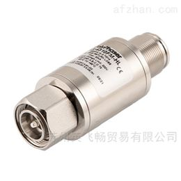 TSX-4310FM-HLPolyphaser 防爆型 698MHz-2.7GHz 4.3-10