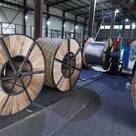 湖南JLHN60GKK-900耐热铝合金导线
