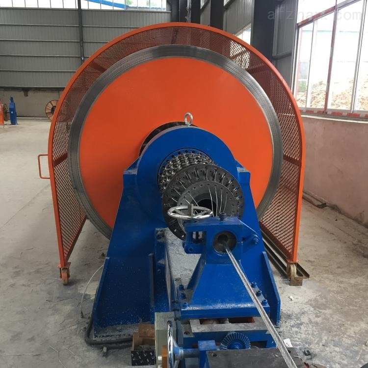 安徽JLHN60K-1600 耐热铝合金扩径母线