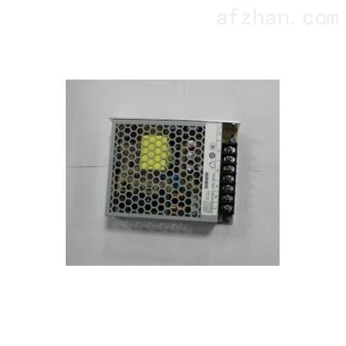 DS-2FA12100-IW-B电源