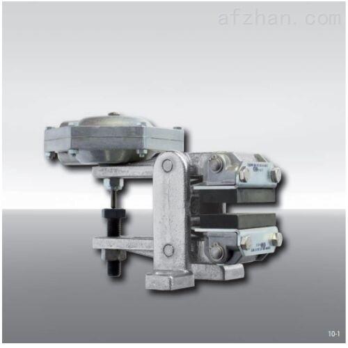 进口Ringspann轴,离合器,连接器直供
