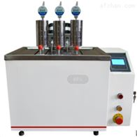 LT-612热变形、维卡软化点温度测定仪CSI-772