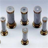 广西JLHN60GKK-900耐热铝合金导线