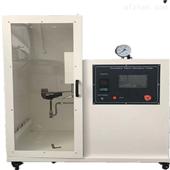 SRT-149医用熔喷滤料阻燃测试仪
