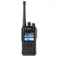 TD511数字对讲机