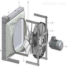 德国Funke换热集成系统进口介绍
