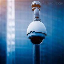 兰州智能化安防系统