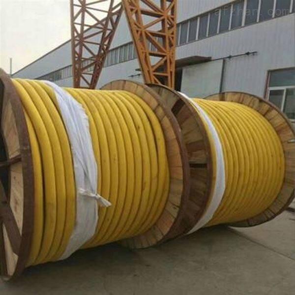 MYP矿用电缆3*50+1*25橡套软电缆