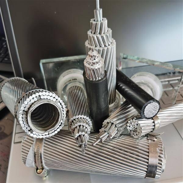 48芯OPGW光缆价格OPGW48B1-90光缆现货销售