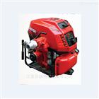 VF63AS-R四冲程带自动中继功能消防泵