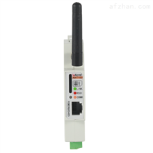 AWT100-4G数据转换模块 4G无线通讯