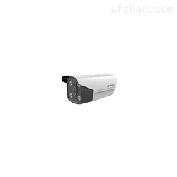 400万星光级AI人脸客流统计筒型网络摄像机