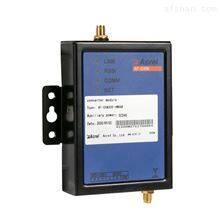 AF-GSM400-NBDTU数据转换模块 NB通讯