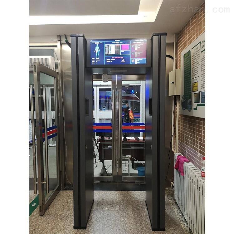 北京市石景山医院3.jpg