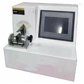 SRT-Z046一次性医用采血针针管韧性测试仪