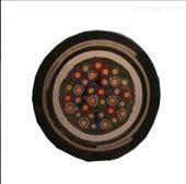 PTYA23电缆PTYAH23 6芯铁路信号电缆