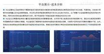 AcrelCloud-7000湖南衡阳企业管理平台能源管控系统