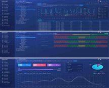 AcrelCloud-7000江苏盐城集团企业能耗管控平台多少钱一套