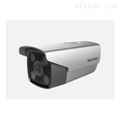 泛智能7A筒型网络摄像机