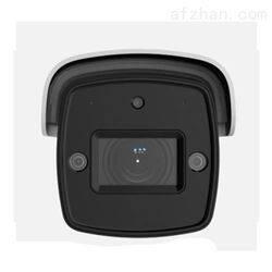 轻智能变焦全彩7A筒型网络摄像机