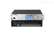 TAPUPA  TP5589T智能广播控制系统