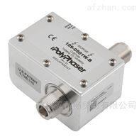 109-0501W-B700MHz-1GHz 带遥测信号射频防雷器