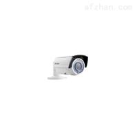 600TVL ICR变焦红外防水筒型摄像机