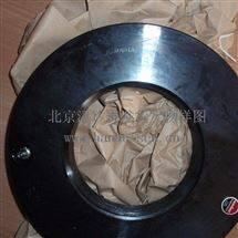 德国Amtec液压螺母026系列特点