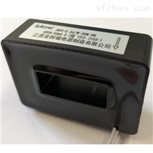 AKH-0.66/W-30N-HB方形电流互感器 数据中心适用