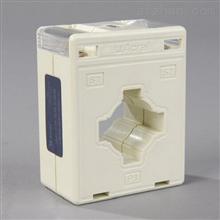 AKH-0.66/G-50II 400/5工业计量型互感器 可穿铜排50*10/1-2根