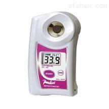 M403420数显切割油浓度计 清洗液浓度仪PAL-102S