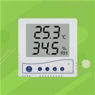 RS-WS-N0186壳液晶温湿度变送器(485型)