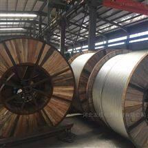 兰州钢芯铝绞线生产厂家300平方导线价格