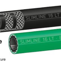 SL16 LTELAFLEX SL LT加油泵软管