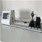 HT-304皮肤缝合线线径测量仪