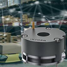 INTORQ BFK551Kendrion新型弹簧加压制动器