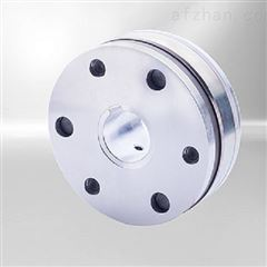 LHS060Kendrion 工业用制动器