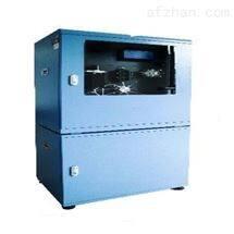 在线水质分析仪 中西器材) 型号:M402339