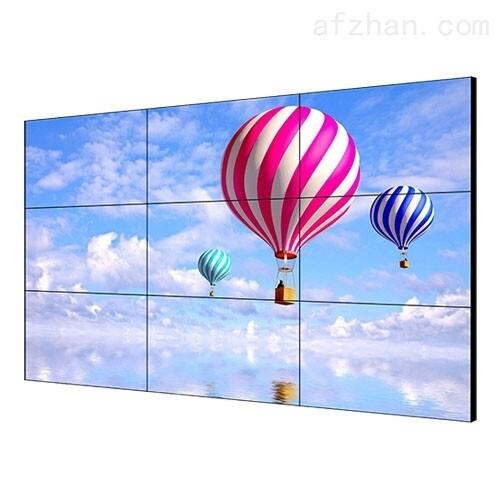 LCD液晶显示单元