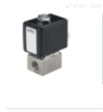 375830德国burkert两通电磁阀7011系列使用寿命