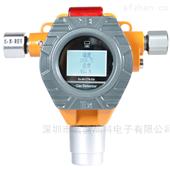 HSJ-M200-WS防爆温湿度变送器485输出