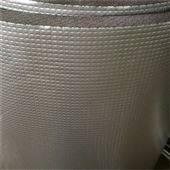 橡塑板铝箔贴橡塑保温板批发商价格