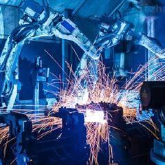 K04Kendeil 电容器用于焊接