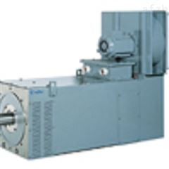 HQLa-Li系列Oemer交流电机